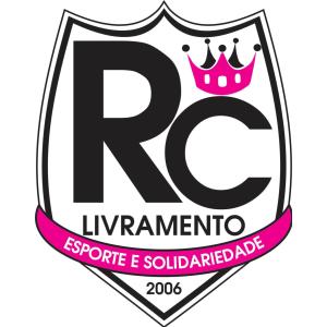 RC Livramento - Santana do Livramento RS