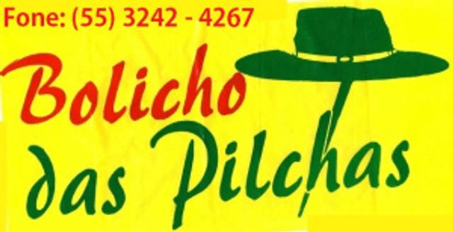 Bolicho das Pilchas - Santana do Livramento RS