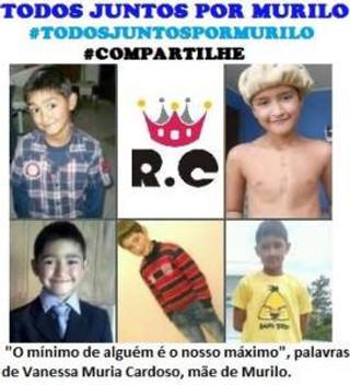 #TODOSJUNTOSPORMURILO SANTANA DO LIVRAMENTO - RS