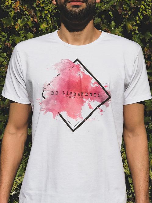T-Shirt Tradicional