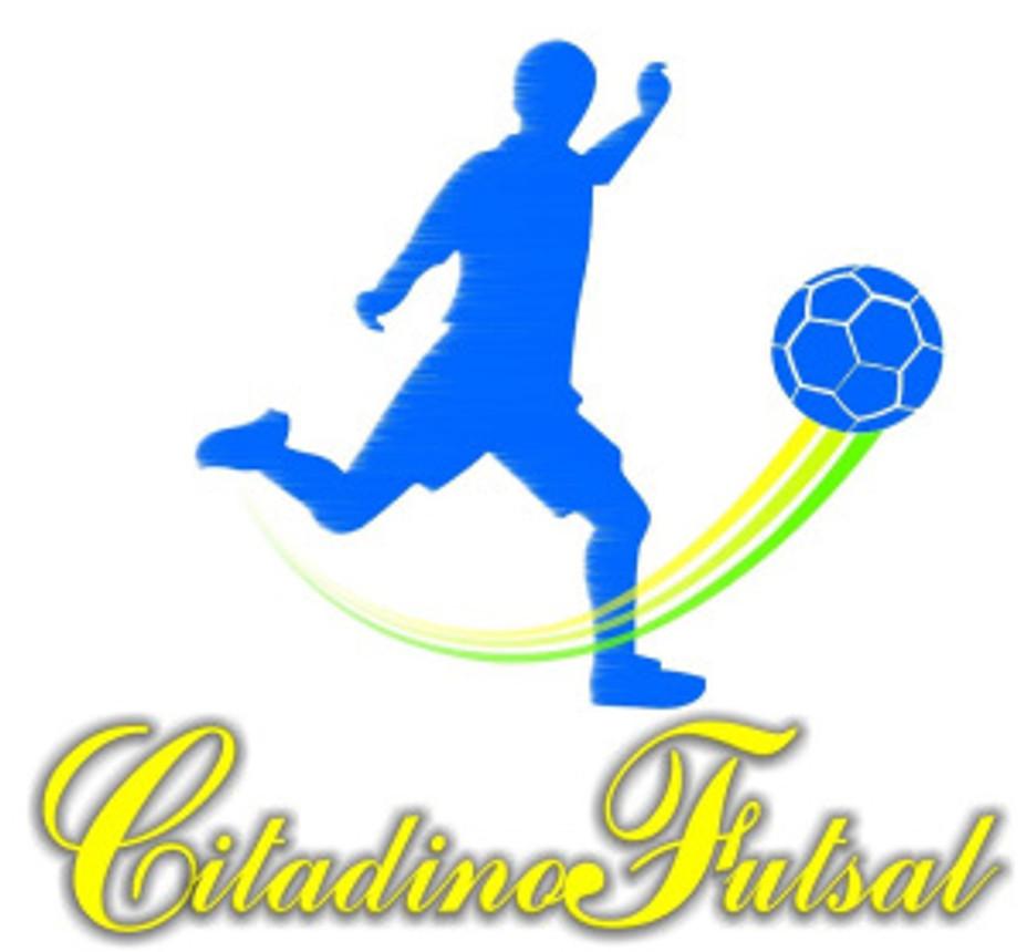 Citadino de Futsal de Santana do Livramento