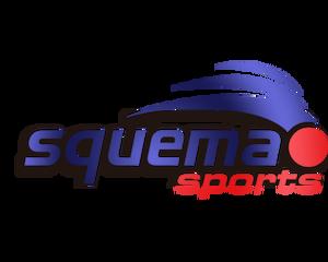 SQUEMA SPORTS - FORNECEDOR DE PRODUTOS ESPORTIVOS RC LIVRAMENTO