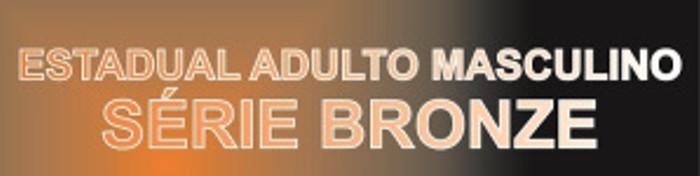 Série Bronze de Futsal