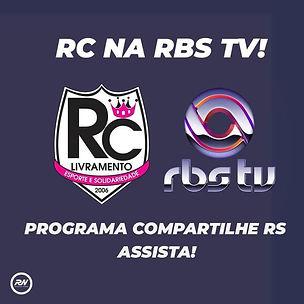 rc-livramento-compartilhe-rs.jpg