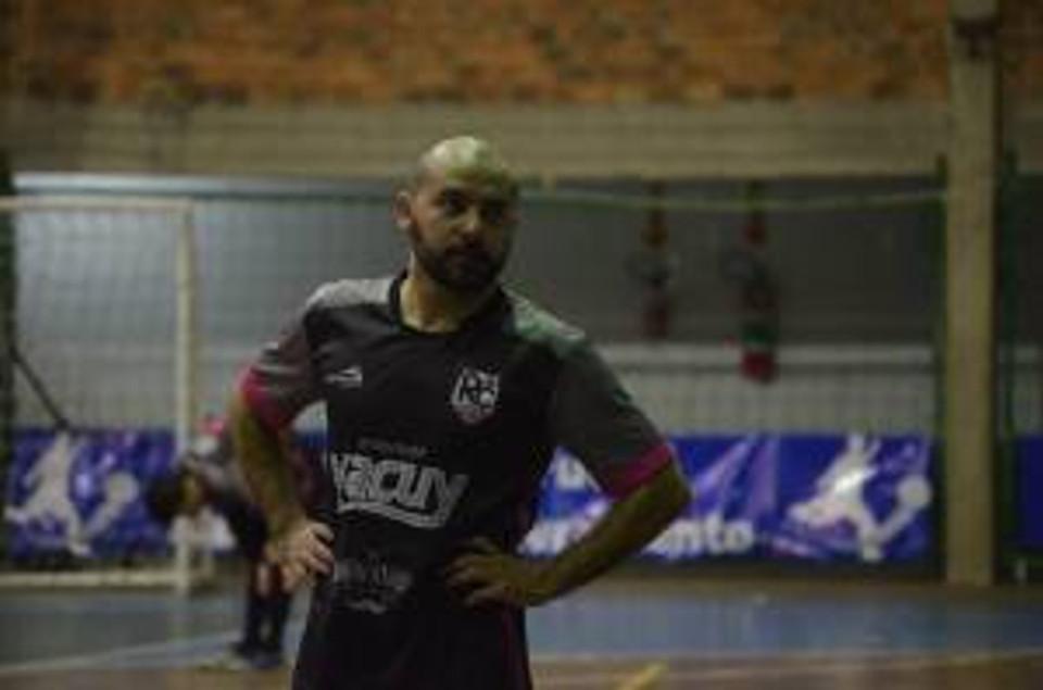 rc-livramento-citadino-de-futsal-serie-ouro-santana-do-livramento-semifinal