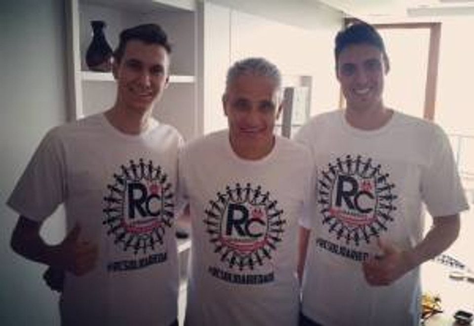 tite-treinador-da-selecao-brasileira-matheus-bacchi