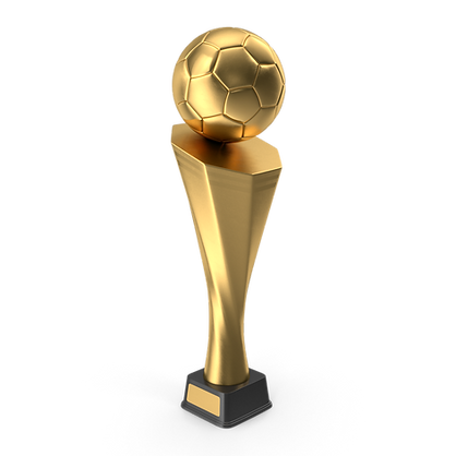 Gold Soccer Trophy Cup.H03.2k.png