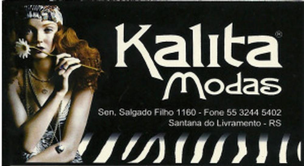 KALITA MODAS