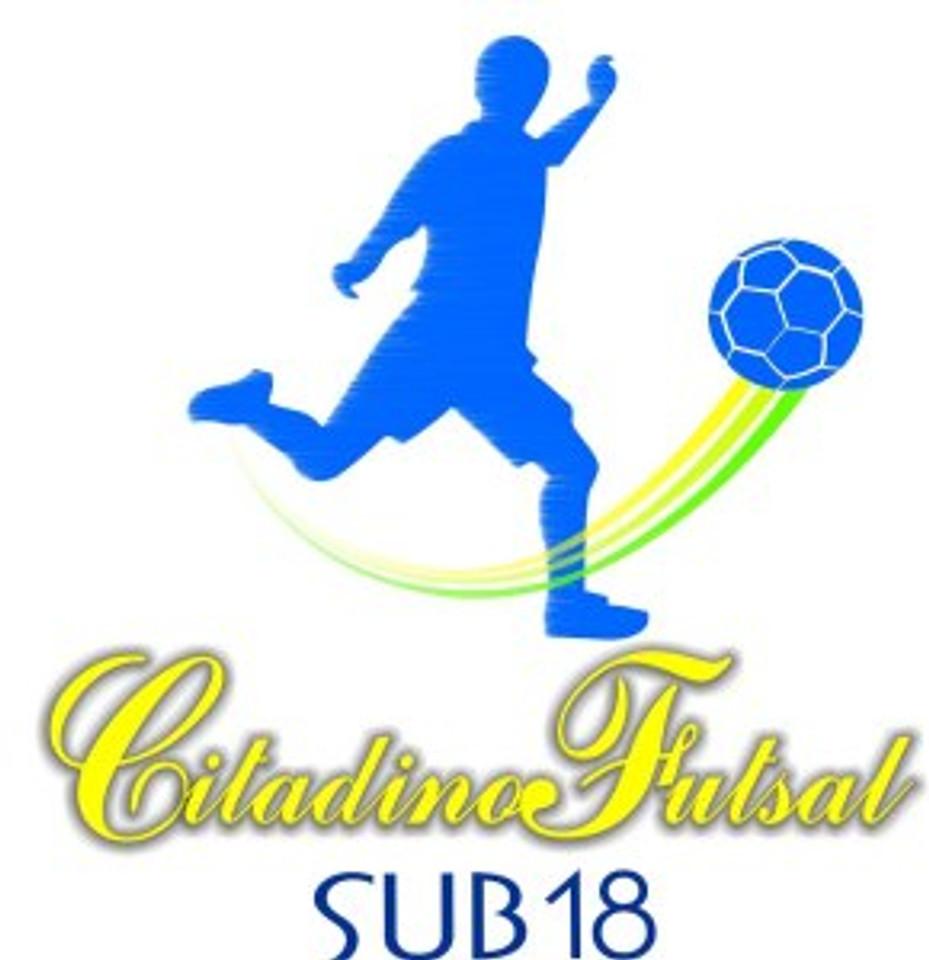 Citadino de Futsal Sub-18 de Santana do Livramento
