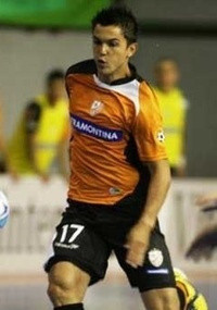 Leandrinho marcou sua passagem na ACBF com muitas conquistas