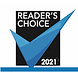 Reader's Choice 2021.png