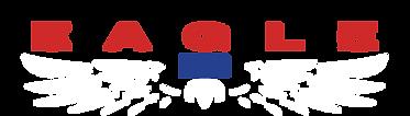 Eagle Logos_2_no_ps.png
