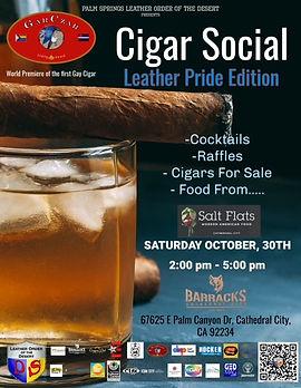 CigarSocial.jpeg