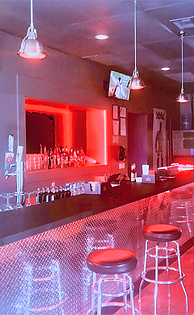 The Bar Galleries