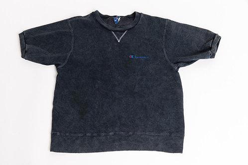 Champion Short Sleeve Sweate
