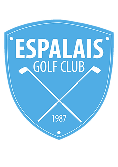 GOLF CLUB ESPALAIS.png