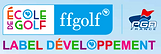 Ecole_golf_label_developpement.png