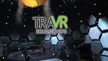 Travr Shadow Ops.jpg