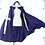 Thumbnail: Fate  ジャンヌダルク 剣士 コスプレ衣装