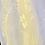 Thumbnail: 鬼滅の刃 コスプレ  母蜘蛛 コスプレ衣装