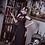 Thumbnail: Fate ジャンヌダルク 黒  コスプレ衣装