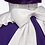 Thumbnail: Fate  ジャンヌダルク メイド  コスプレ衣装