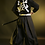 Thumbnail: 鬼滅の刃 隊服 コスプレ衣装 ベルト付き