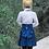 Thumbnail: Fate アルトリア・ペンドラゴン セイバー シャツ コスプレ衣装