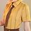 Thumbnail: Fate  コスプレ 沖田総司  ブラウン コスプレ衣装