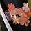 Thumbnail: 鬼滅の刃 コスプレ     鬼舞辻无惨 着物  コスプレ衣装