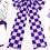 Thumbnail: 鬼滅の刃 コスプレ  胡蝶しのぶ コスプレ衣装 スカート