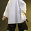 Thumbnail: 鬼滅の刃 コスプレ 錆兎  狐のお面セット コスプレ衣装