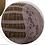Thumbnail: 鬼滅の刃 胡蝶しのぶ コスプレ 蝶々付 ウィッグ 高品質