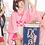Thumbnail: 鬼滅の刃 コスプレ     栗花落カナヲ 着物  コスプレ衣装 スタイル1