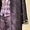 Thumbnail: 第五人格 納棺師 紫
