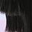 Thumbnail: 鬼滅の刃  伊黒小芭内 コスプレ ウィッグ 高品質