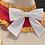Thumbnail: Fate コスプレ ネロ・クラウディウス ミニメイド  コスプレ衣装