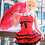 Thumbnail: Fate  コスプレ ネロ・クラウディウス ワンピース コスプレ衣装