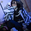 Thumbnail: 【高品質・羽織セット】鬼滅の刃 コスプレ  伊黒小芭内 コスプレ衣装