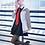 Thumbnail: Fate コスプレ マシュ・キリエライト  制服 コスプレ衣装