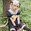 Thumbnail: Fate  ジャンヌダルク ワンピース コスプレ衣装
