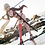 Thumbnail: Fate  ジャンヌダルク 水着 コスプレ衣装