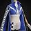Thumbnail: Fate コスプレ ネロ・クラウディウス 二色  コスプレ衣装