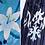 Thumbnail: Fate ジャンヌダルク 浴衣 コスプレ衣装