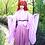 Thumbnail: Fate コスプレ ぐだ子  着物 コスプレ衣装