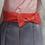 Thumbnail: 鬼滅の刃 コスプレ     栗花落カナヲ 白 ミニ 着物 コスプレ衣装