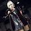 Thumbnail: Fate  ジャンヌダルク 革高品質 コスプレ衣装