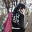 Thumbnail: 鬼滅の刃 コスプレ  冨岡義勇 コスプレ衣装