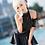Thumbnail: Fate アルトリア・ペンドラゴン セイバー 水着 コスプレ衣装