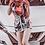 Thumbnail: Fate  ジャンヌダルク レースクイン コスプレ衣装
